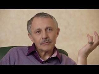 Нифонт  Долгополов - О  психодраме,  и  не  только... /интервью/