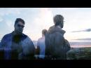 Zerbin - Darling (Album Trailer)