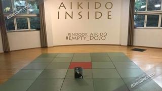 AIKIDO INSIDE @