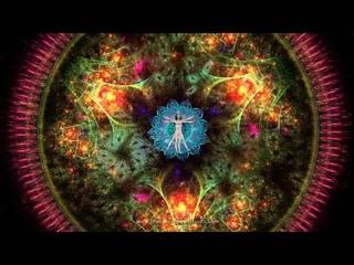 Lucid Dream Music: The Dream Gates of The Oneiroi Achieve Multiple Vivid Dreams