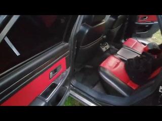 Ауди S8 2000г
