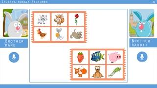 Начальный уровень английского языка для детей