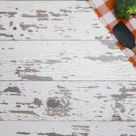 id_53665 Овощной киш с брокколи и сыром 🥦🧀  Автор: Tasty   #gif@bon