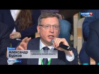 Vladimir Jukovtan video