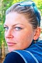 Личный фотоальбом Натальи Филоновой