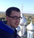 Персональный фотоальбом Алексея Витова
