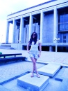 Фотоальбом Dilya Kulyba
