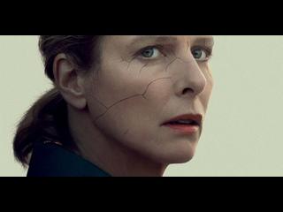 Идеальная няня - Русский трейлер (2019)