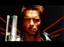 1984 - Термuнатор - перевод Дмитрий Пучков Гоблин - VHS
