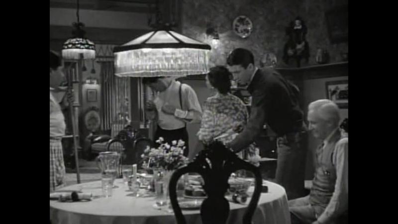 La Vita e Meravigliosa Its a Wonderful Life 1946 Frank Capra