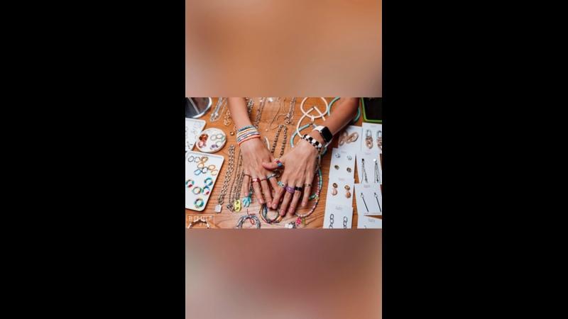 Видео от Resto bar ПИТЕР Pan Омск