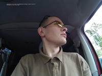 Кирилл Серебряков фото №31