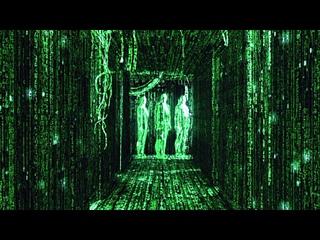 22 года со дня премьеры ✨ M/A/T/P/И/Ц/A. 1999. Дубляж. Оцифровка с 35мм пленки. Мультик в начале.