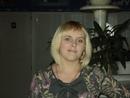 Личный фотоальбом Татьяны Демченко