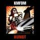 KMFDM - Pseudocide