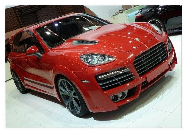 Global Auto, Октябрьский, Россия
