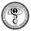 НИИ клинического гипноза