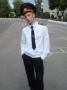 Богдан Таций, 28 лет, Харьков, Украина