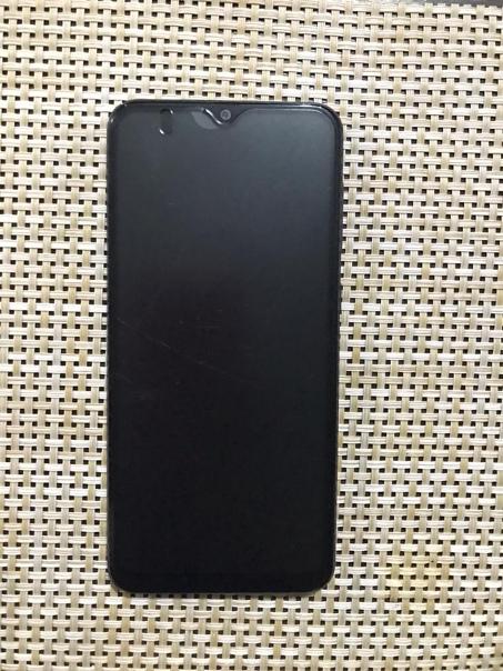 Samsung Galaxy A50 64 ГБ