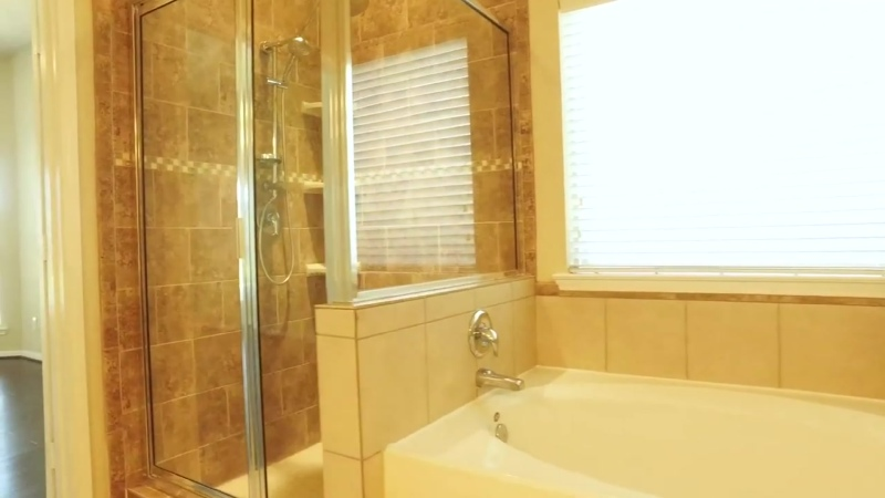 8307 Dakota Hill Ct, Cypress, TX 77433 With Voice Over