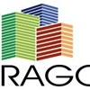 Paragon Gabrovo