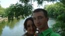 Маришка Показ, 33 года, Одесса, Украина