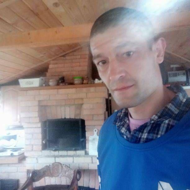 Александр, 32, Achinsk