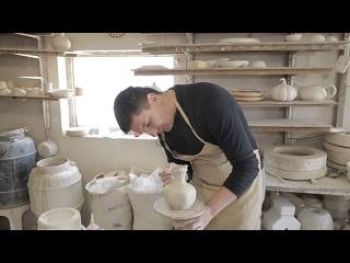 Азиз и Анифе Велиляевы возрождают культуру крымских татар