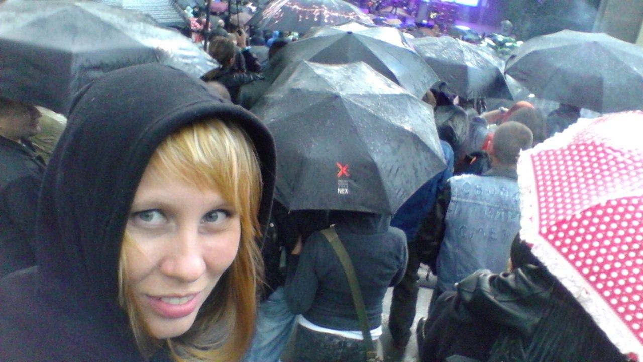 фото из альбома Алины Суворовой №7