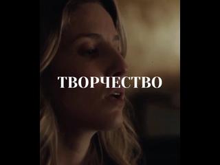 Kseniya Lomtyaevatan video