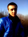 Фотоальбом Сани Сатиренко