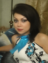 Фотоальбом Ирины Турсуковой