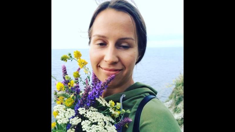 Видео от Katerina Chistota