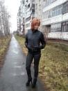 Фотоальбом Янчик Александровой