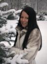 Карина Лила, Харьков, Украина