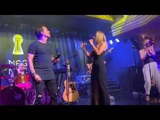 Видео от Саши Шведовой