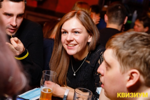 «10.01.21 (Lion's Head Pub)» фото номер 74