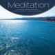Karunesh музыка-для-души-Закрой-глаза-Вспоминай-приятные-моменты-жизни - Beyond The Horizon