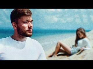 221_Максим Вердикт - Почему девушки не любят ХОРОШИХ парней (треугольник Карпмана)