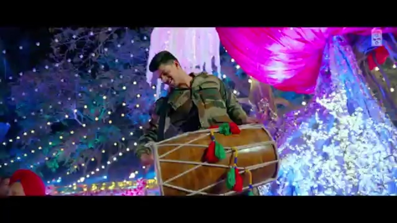 2yxa ru Aari Aari Video Satellite Shankar Sooraj Pancholi Megha Tanishk Bagchi frTgD