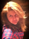 Наталья Шитикова фотография #3