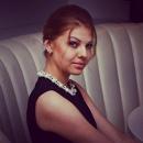 Фотоальбом Евгении Авериной