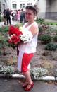 Ірусічка Горопаха, 28 лет, Радивилов, Украина