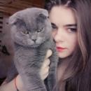 Личный фотоальбом Тетяны Пікуль