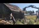 Видео от Андрея Щанкина