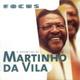 Martinho Da Vila - Mulheres