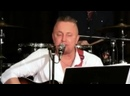 Павел Кашин концерт в клубе Гнездо Глухаря Москва, 5.10.2018.