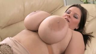 Hot amateurr girls big tits solo Solo Big Nipples Ukdevilz Com