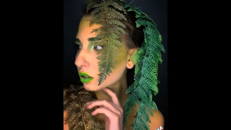 Видео от Milena Make Up
