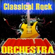 Classical Rock Orchestra - Mozart